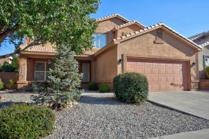 7409 WILLOW SPRINGS Road NE, Albuquerque, NM 87113