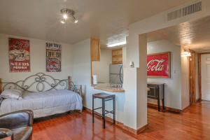 4200 MONTGOMERY Boulevard NE, 226, Albuquerque, NM 87109