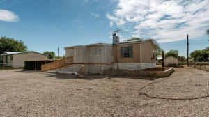 2375 Park Lane Drive, Bosque Farms, NM 87068