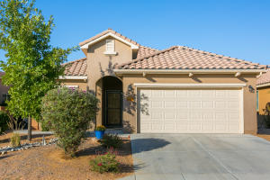 827 GOLDEN YARROW Trail, Bernalillo, NM 87004
