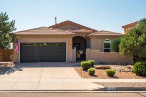 1342 WILKES Way SE, Rio Rancho, NM 87124