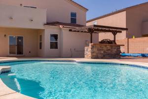 3344 COCHITI Street NE, Rio Rancho, NM 87144