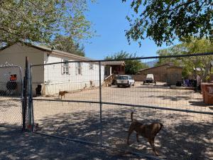 964 OAK Street, Bernalillo, NM 87004
