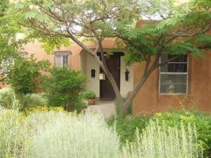 2903 LA CAMILA Road NE, Albuquerque, NM 87111