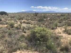 Lot 23 1218 Almond Road NE, Rio Rancho, NM 87144