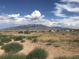 6618 FRANKLIN Road NE, Rio Rancho, NM 87144