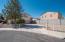 6412 SUNRAY Court NW, Albuquerque, NM 87120