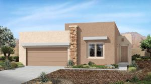 8609 FORECAST Court NW, Albuquerque, NM 87120