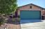 6608 VENTANA HILLS Road NW, Albuquerque, NM 87114