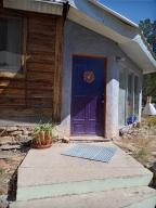 106 Mountain Valley Drive Drive, Edgewood, NM 87015