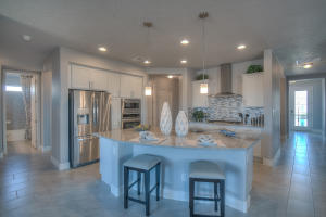 6236 REDROOT Street NW, Albuquerque, NM 87120