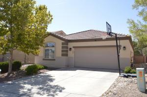 1051 KISKA Street NW, Albuquerque, NM 87120