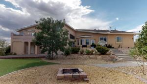 1720 COULTER Street NE, Rio Rancho, NM 87144
