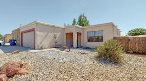 6346 DONA LINDA Place NW, Albuquerque, NM 87120