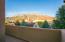 11720 COYOTE RUN Road NE, Albuquerque, NM 87122