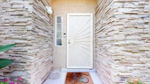 10956 HANALEI Avenue NE, Albuquerque, NM 87111