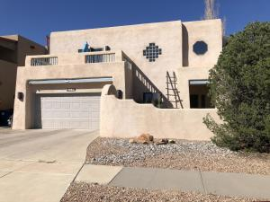 6005 KIVA Street NW, Albuquerque, NM 87120