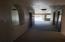 803 COUNTRY CLUB Drive SE, 2A, Rio Rancho, NM 87124