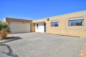 2427 TRAMWAY TERRACE Court NE, Albuquerque, NM 87122