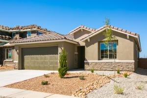 2005 Burrowing Owl Street SE, Albuquerque, NM 87123