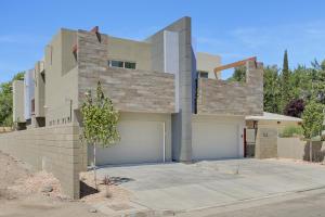 1508 San Patricio Avenue SW, Albuquerque, NM 87104