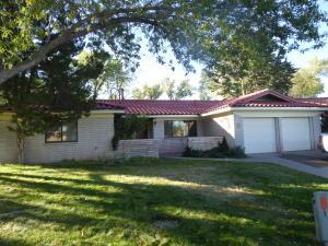716 FENNEL Court SE, Albuquerque, NM 87123