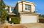 6401 DANTE Lane NW, Albuquerque, NM 87114