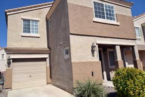 10915 HABANERO Way SE, Albuquerque, NM 87123