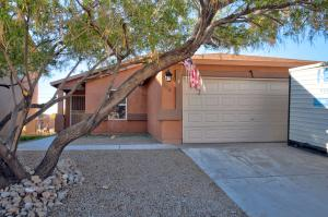 10012 RANGE Road SW, Albuquerque, NM 87121