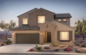 6112 Wyeth Drive SE, Albuquerque, NM 87106