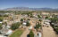 7823 2ND Street NW, Albuquerque, NM 87107