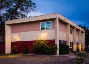 12616 Copperwood Drive NE, B, Albuquerque, NM 87123