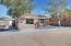 407 ANDERSON Avenue SE, Albuquerque, NM 87102