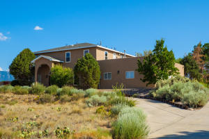 9250 FLORENCE Avenue NE, Albuquerque, NM 87122