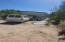 14 El Alto, Santa Fe, NM 87506