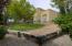 4800 WELLSBURG Avenue NW, Albuquerque, NM 87120