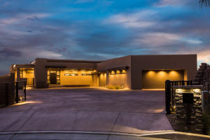 13305 LA ARISTA Place NE, Albuquerque, NM 87111