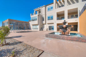 1401 BRIDGER Road NE, Rio Rancho, NM 87144
