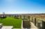 13305 LA ARISTA Place NE, Albuquerque, NM 87111