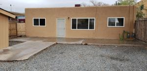 312 PENNSYLVANIA Street NE, Albuquerque, NM 87108