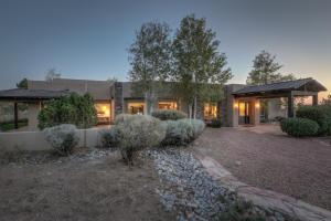 12400 ANAHEIM Avenue NE, Albuquerque, NM 87122