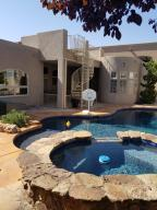 9709 DATURA Trail NE, Albuquerque, NM 87122