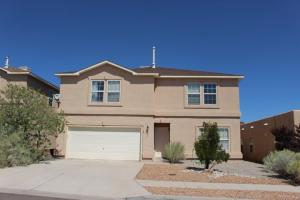 7705 MALLARD Avenue NW, Albuquerque, NM 87114