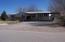 2810 PARKLANE Drive, Bosque Farms, NM 87068