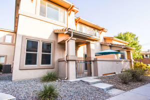 11016 Fort Point Lane NE, B, Albuquerque, NM 87123