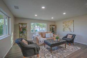1701 33rd Street SE, Rio Rancho, NM 87124