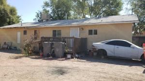 10031 GUADALUPE Trail NW, A, Albuquerque, NM 87114