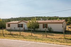 52 WINDMILL Road, Edgewood, NM 87015