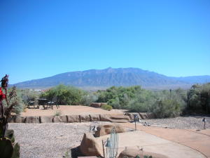 2120 San Pablo Road NE, Rio Rancho, NM 87144