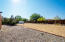 613 CERRO DE ORTEGA Drive SE, Rio Rancho, NM 87124